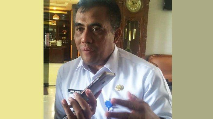 Tujuan Pemkab Situbondo Ajak Wartawan Deklarasikan Kabupaten Ramah Anak