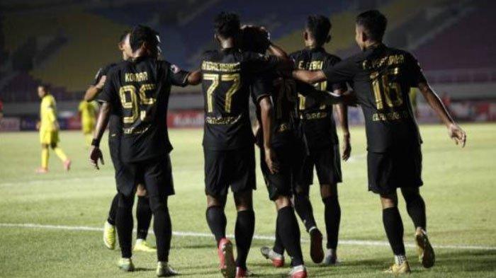 Hadapi Arema FC, PSIS Semarang akan Lakukan Rotasi Pemain, Ini Kata Pelatih Dragan Djukanovic