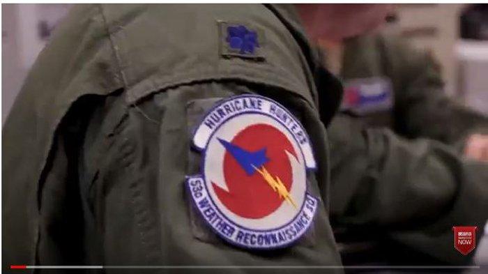 Inilah 53rd WRS, Skuadron Pemburu Badai Angkatan Udara Amerika Serikat yang Fenomenal
