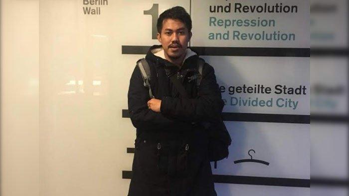 Sosiolog Abdul Kodir Addakhil : Khofifah – Emil Dardak Sementara Berhasil Lawan Covid–19