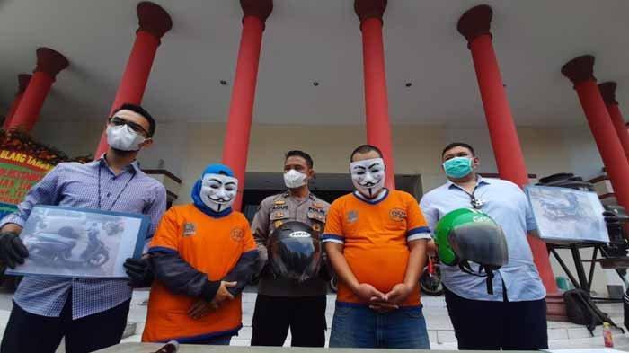 Sosok Hamida Penculik Ara, Benarkah Rebutan Rumah Warisan di Karanggayam I Surabaya?