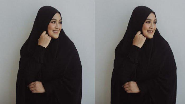 Sosok MUA Dwi Puput yang Pernah Merias Artis Amanda Manopo : Jadi Nilai Tambah