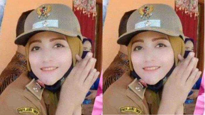 Sosok Retno Setyowati Kades Termuda di Madiun yang Meninggal Akibat Covid-19