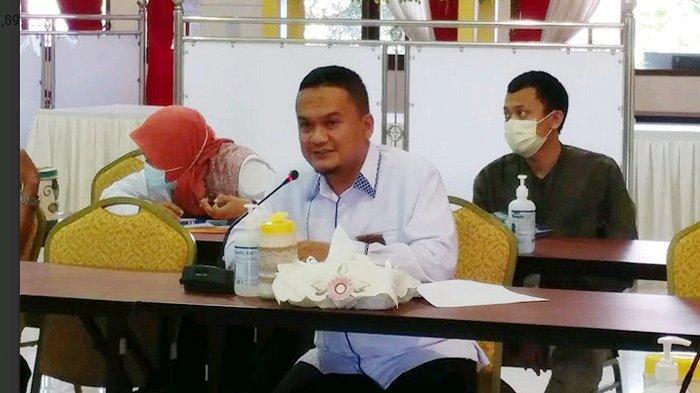 Stok Beras Aman Sampai Akhir 2021, Bulog Jember Juga Sanggup Berbagi ke Indonesia Timur