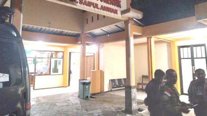 Kesaksian Keluarga Wanita Cantik Ditemukan Tewas Tanpa Busana di Kabupaten Malang