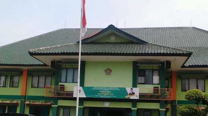 Angka Perceraian di Jatim Tinggi: Dari 9.386 Perkara 2020, Surabaya Urutan Pertama, Kedua Jember