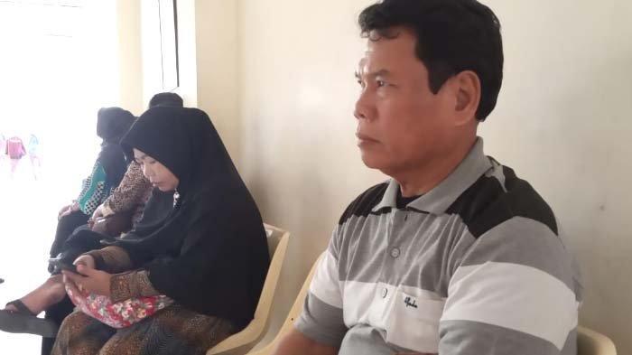 Wanita Korban Bacok akibat Diduga Selingkuh di Waru Sidoarjo akan Pindah Perawatan, ini Alasannya