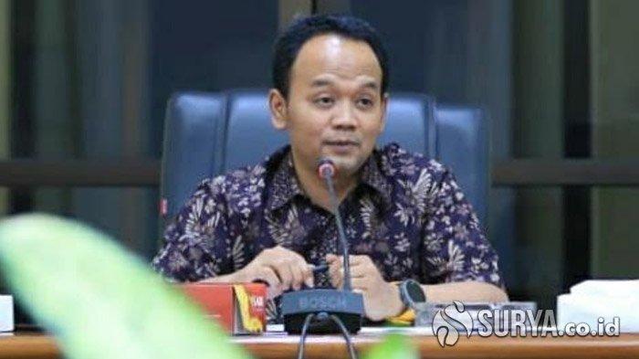 Ketua Dewan Didesak segera Bersikap terkait Rumah Sakit Sidoarjo Barat, Pakai Skema KPBU atau APBD