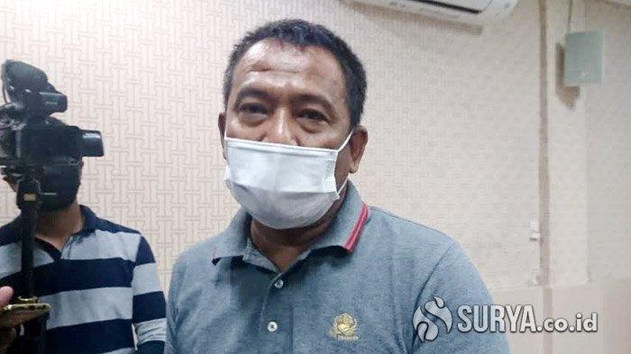 KABAR GEMBIRA Guru Non PNS dan Guru TPQ di Kota Surabaya Dapat Insentif Setiap Bulan