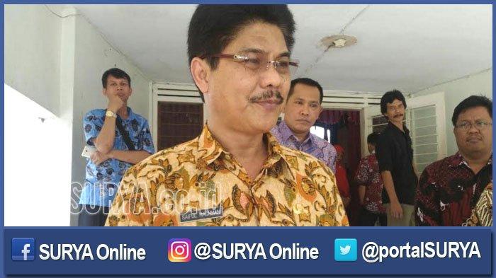Bocoran Gaji GTT Kota Surabaya Rp 137.000 Per Jam- Sekolah Wajib Anggarkan 15 Persen dari Dana BOS