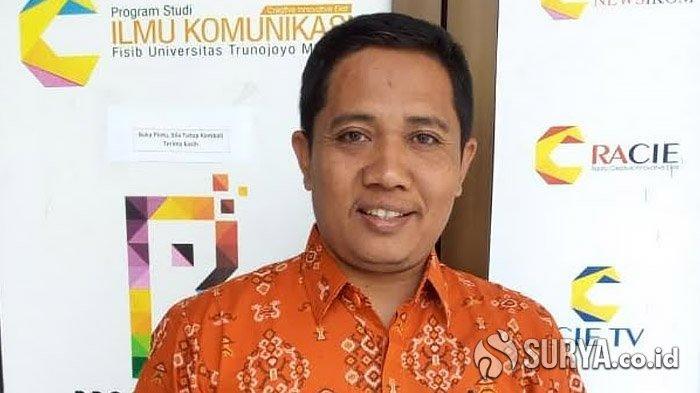 Pendapat Pengamat Politik terkait Fenomana 'Kutu Loncat' jelang Pilkada Serentak 2020