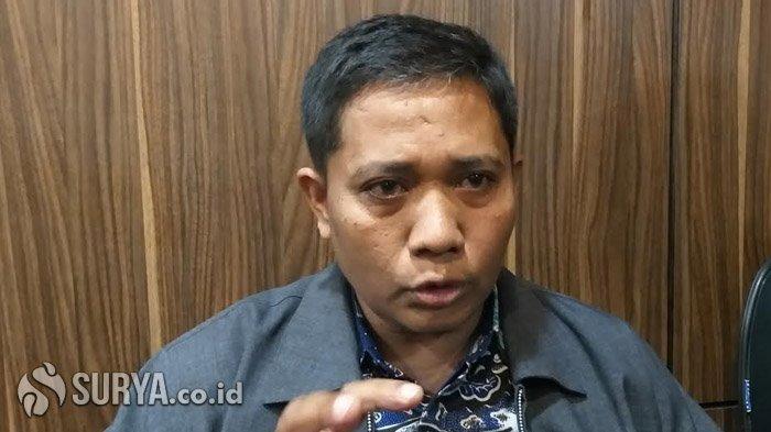 Pemilih Rasional Bertambah, Peluang Kandidat Non Partai di Pilwali Surabaya 2020 Semakin Besar
