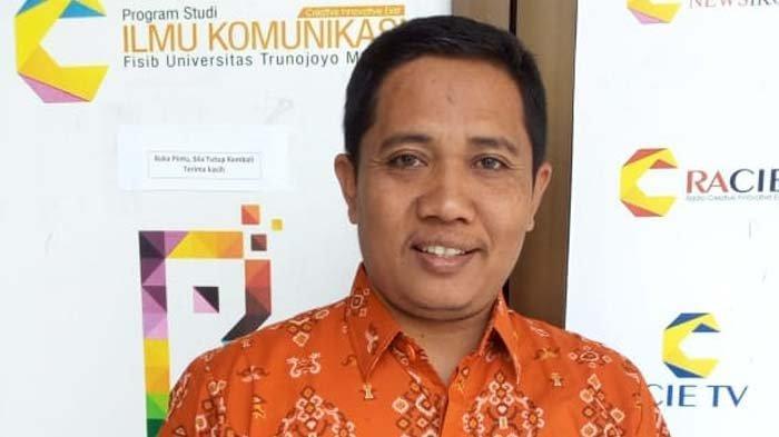 Pandangan Pengamat Politik terkait Demokrat Bawa Nama Emil Dardak ke Pentas Pilkada DKI Jakarta