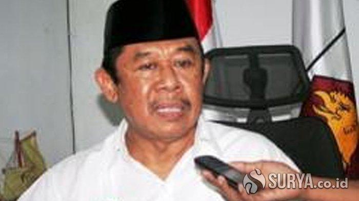 Gerindra Baru Buka Pendaftaran Bakal Calon Wali Kota Surabaya Seusai Rapat 15 Oktober 2019