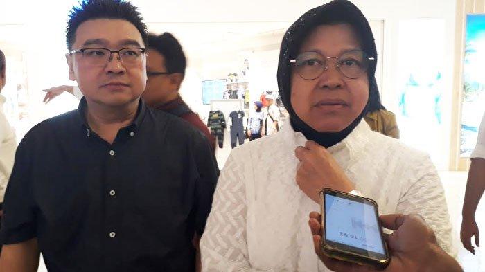 Pasca Teror Bom, Pemkot Surabaya Kirim Psikolog ke Sekolah-sekolah, begini Hasilnya