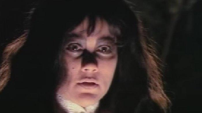 Nostalgia – Film Suzanna yang Kerap 'Gentayangan' di Malam Satu Suro
