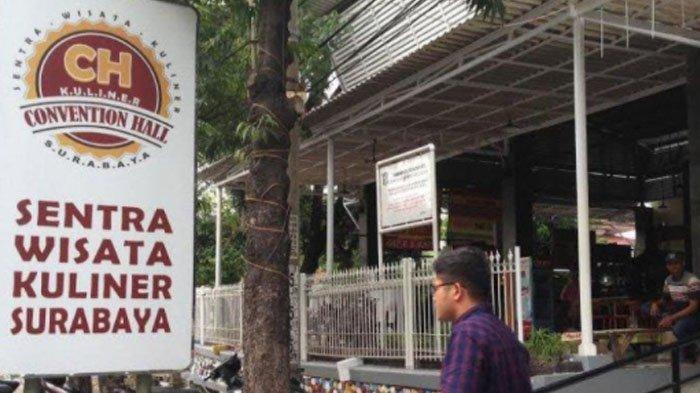 Akhir Pekan Kangen Kuliner Khas Surabaya? Di Sini Tempatnya!
