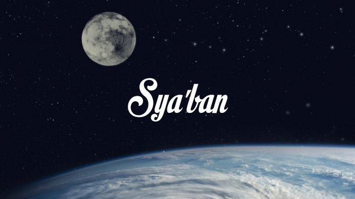 Keutamaan Syaba