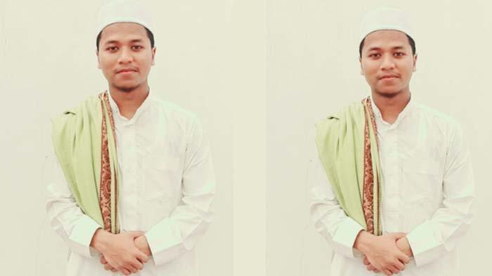 Kisah Mahasiswa Indonesia Rayakan Idul Fitri di Yaman:  Lockdown 24 Jam, Salat Ied di Musala Asrama