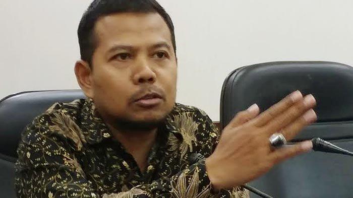 59 Desa di Jember Akan Gelar Pilkades Serentak, Anggota Dewan: Aturan Main Harus Jelas