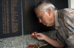Siapkan Monumen di Tanah Pulau Bawean