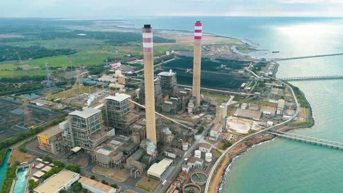 PLN Fokus Pembelian Batu Bara Langsung dari Pemilik Tambang dan Kontrak Jangka Panjang