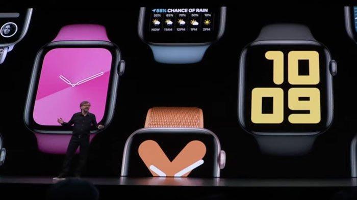 Benarkah Jam Tangan Fitbit dan Apple Bisa Deteksi Gejala COVID-19? Begini Hasil Penelitiannya