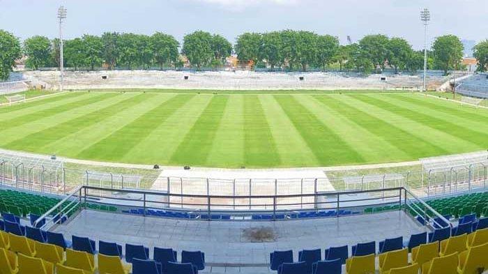 Tarif Sewa Stadion Gelora 10 November jika Persebaya Surabaya Mau Pakai, Lebih Murah dari GBT