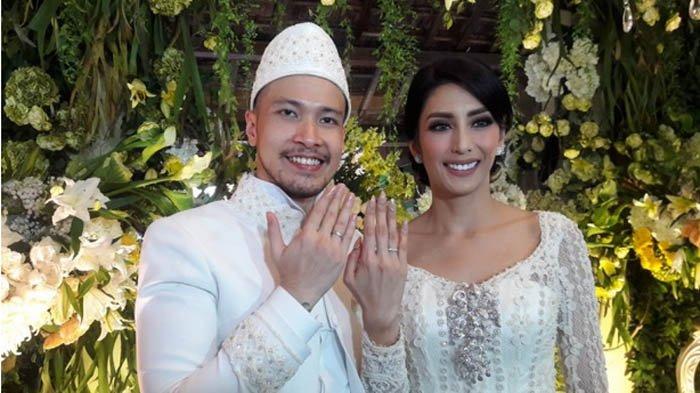 Sosok Raiden Soedjono, Suami Tyas Mirasih yang Gugat Cerai Istri Setelah 4 Tahun Menikah