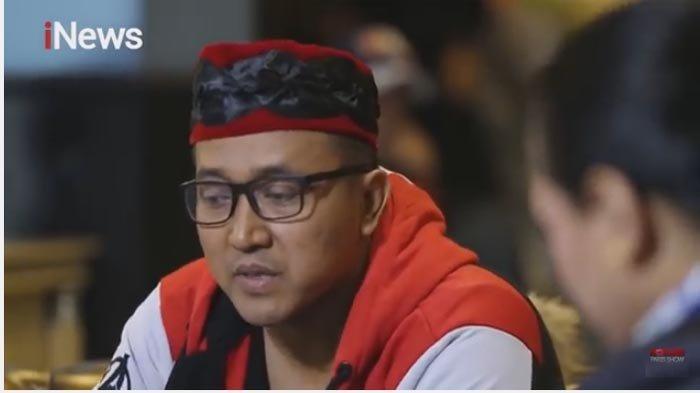 Teddy Memohon Rizky Febian Cabut Laporan Kematian Lina, Hasil Autopsi Diumumkan Jumat (31/1)