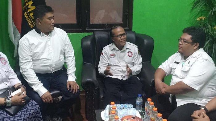 Kabupaten Madiun Segera Miliki Tempat Rehabilitasi Pasien Narkoba