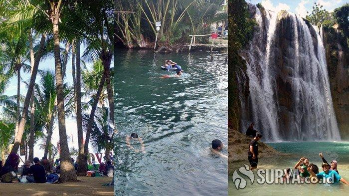 Ini Dia Beberapa Tempat Wisata Alam di Tuban yang Layak Dikunjungi Saat Liburan, Tarif Ramah Kantong