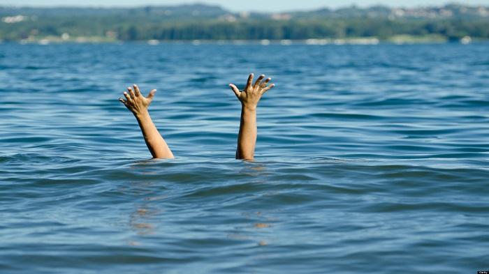 2  Hari Dicari, Pemuda Ponorogo yang Hanyut di Sungai Genting Belum Ditemukan