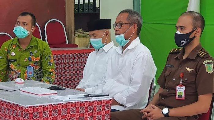 Tiga Terdakwa Korupsi Dana Koperasi Rp 25 Miliar di Pasuruan Didakwa Pasal Berlapis