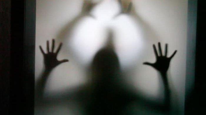 Terlanjur Viral di IG, Begini Pengakuan Sales Wanita Salah Satu Korban Kesurupan Massal di Depok