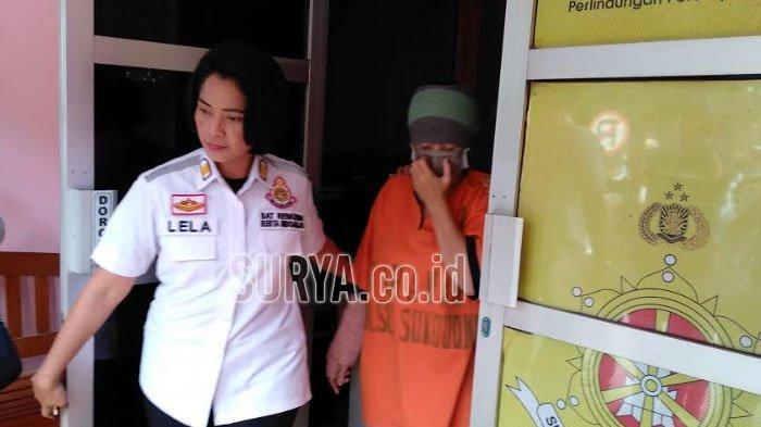 Mami Ayu Jual Cewek Rp 2,1 Juta di Sidoarjo, Tak Cuma Diajak ke Hotel Tapi Juga Layani Ini