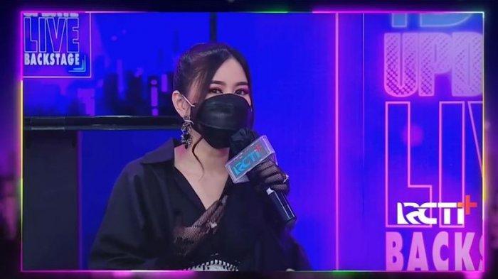 Terungkap Harga Makeup Melisa Hartanto Indonesian Idol 2021, Pantas Dijuluki Crazy Rich Surabaya