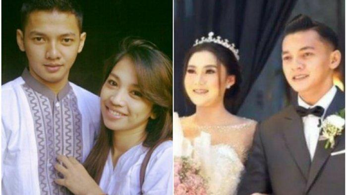 Beda Reaksi Anak Kembar Dory Harsa saat Kenalan dengan Nella Kharisma, Thari: Saya Kasih Pengertian