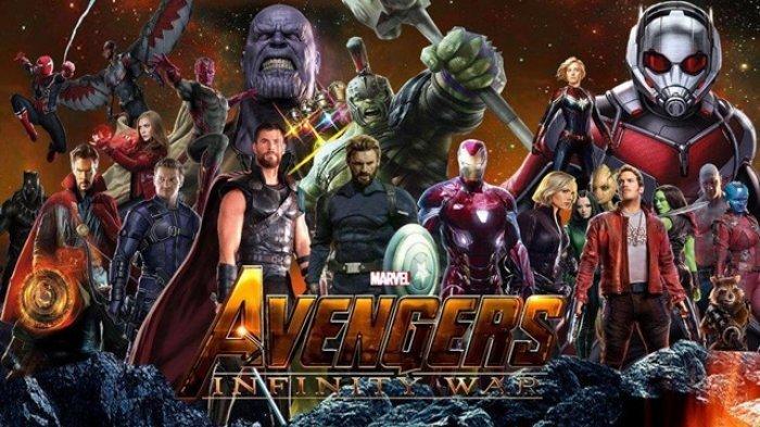 the-avengers-infinity-war_20180525_040444.jpg