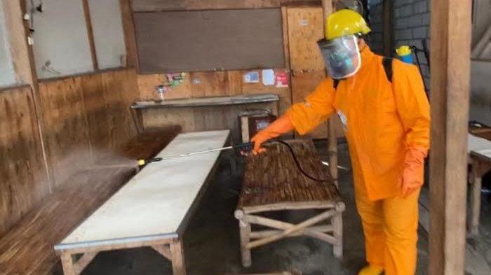 Bambang Haryo Dorong Pemkab Sidoarjo Ajak Semua Perusahaan Ikut Melawan Corona