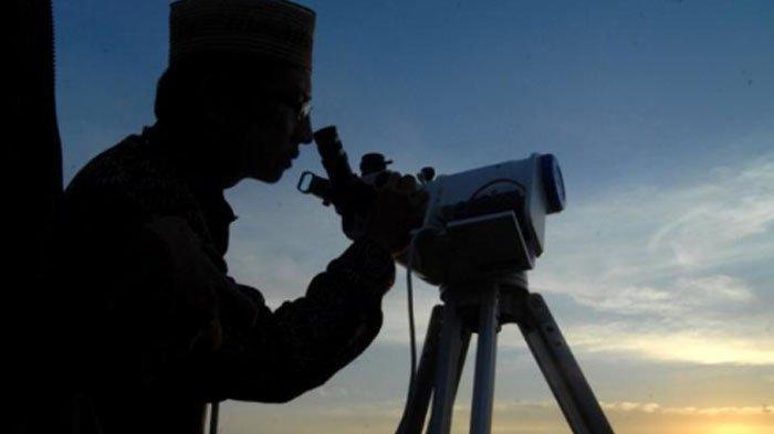 Muhammadiyah Tetapkan Puasa 2021 jatuh pada tanggal 13 April