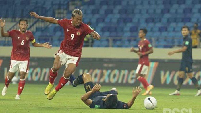 Prediksi Skor Timnas Indonesia vs Vietnam: Pemuncak Klasemen Waspadai Kejutan Skuad Garuda