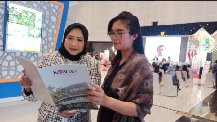 Kosme Siap Gandeng Petani Lokal untuk Penuhi Bahan Baku Produk Skin Care dan Body Care