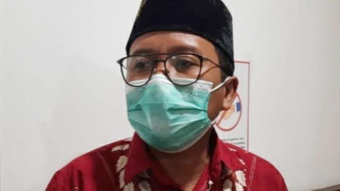 Ketua Fraksi PSI Surabaya Minta Pemilik RHU Ajukan Sertifikat CHSE