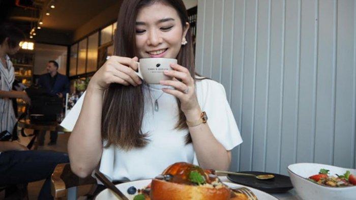 Kuliner Surabaya - Toby's Estate, Kafe Ala Australia Buka di Surabaya. Yuk Cobain