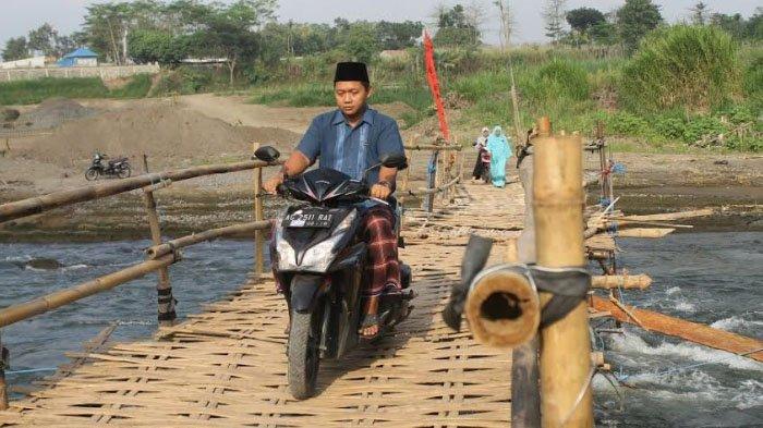 Jalanan Sepi Rawan Begal. Yamaha Beri Tips Pemotor agar  Selamat