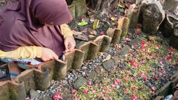 Tradisi Megengan di Mata Para Siswa SDN Pacarkembang I/192 Surabaya