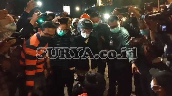 Berita Jatim dan Surabaya Hari ini Populer: Aksi Kakek di Bondowoso Setubuhi Bocah, Kemarahan Risma