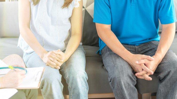 LIFEPACK: Gejala, Penyebab, dan Cara Mengobati Trikomoniasis