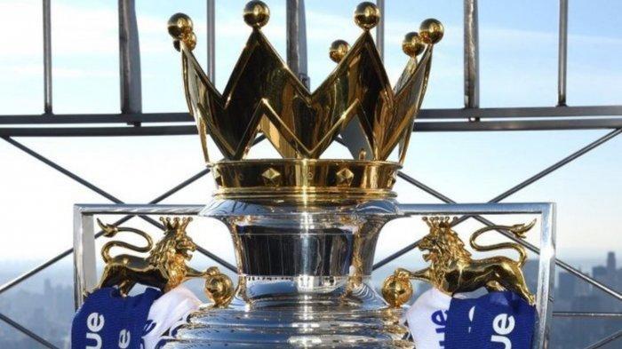 Enam Tim Besar Liga Inggris Disebut Ikuti Liga Super Eropa, Gelar Juara Bisa Jatuh ke Leicester City